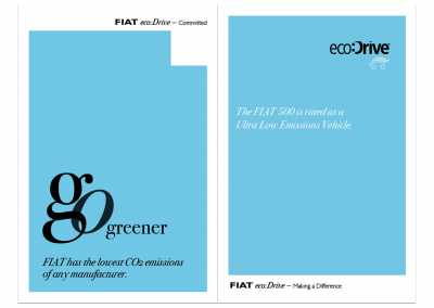 FIAT_ECO_BROCHURE_Spread1