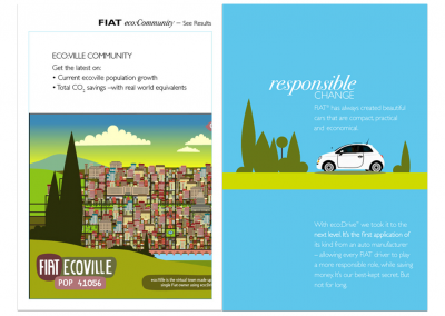 FIAT_ECO_BROCHURE_Spread2
