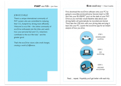 FIAT_ECO_BROCHURE_Spread4